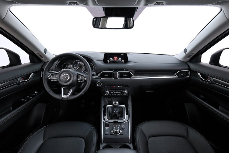 CX-5_2017_Interior_black-1.jpg